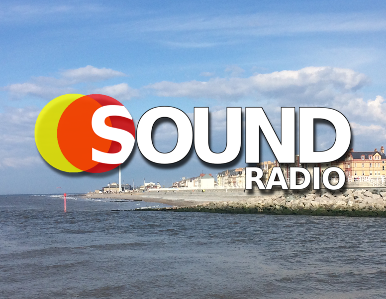 Meet the Sound Radio LTD Board