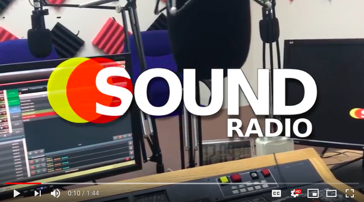 SURVEY: How would a community FM radio station benefit you ?