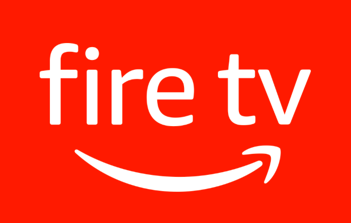 Listen to Sound Radio Wales on your Fire TV