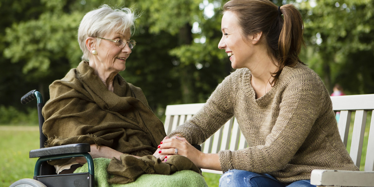 Across North Wales we spend over £1 Billion on Social Care Is it good value ?
