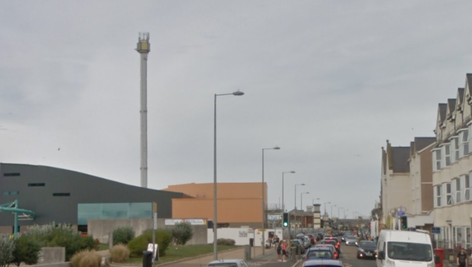 """Rhyl is now a town to be proud of"" – Your Agree or Disagree comments"