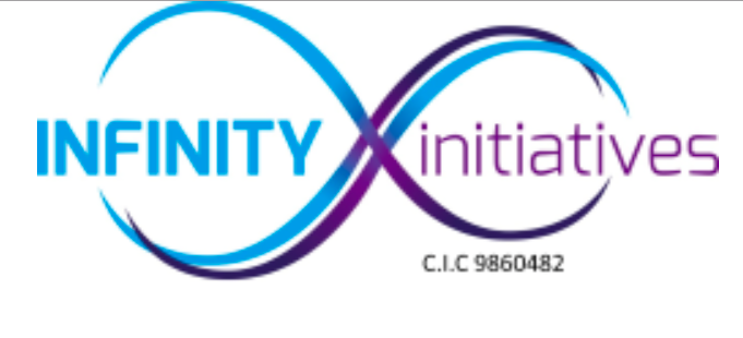 Infinity Initiatives