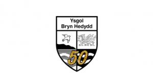 Ysgol Bryn Hedydd