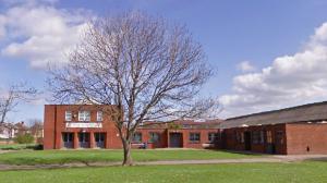 Ysgol Llywelyn - Denbighshire School