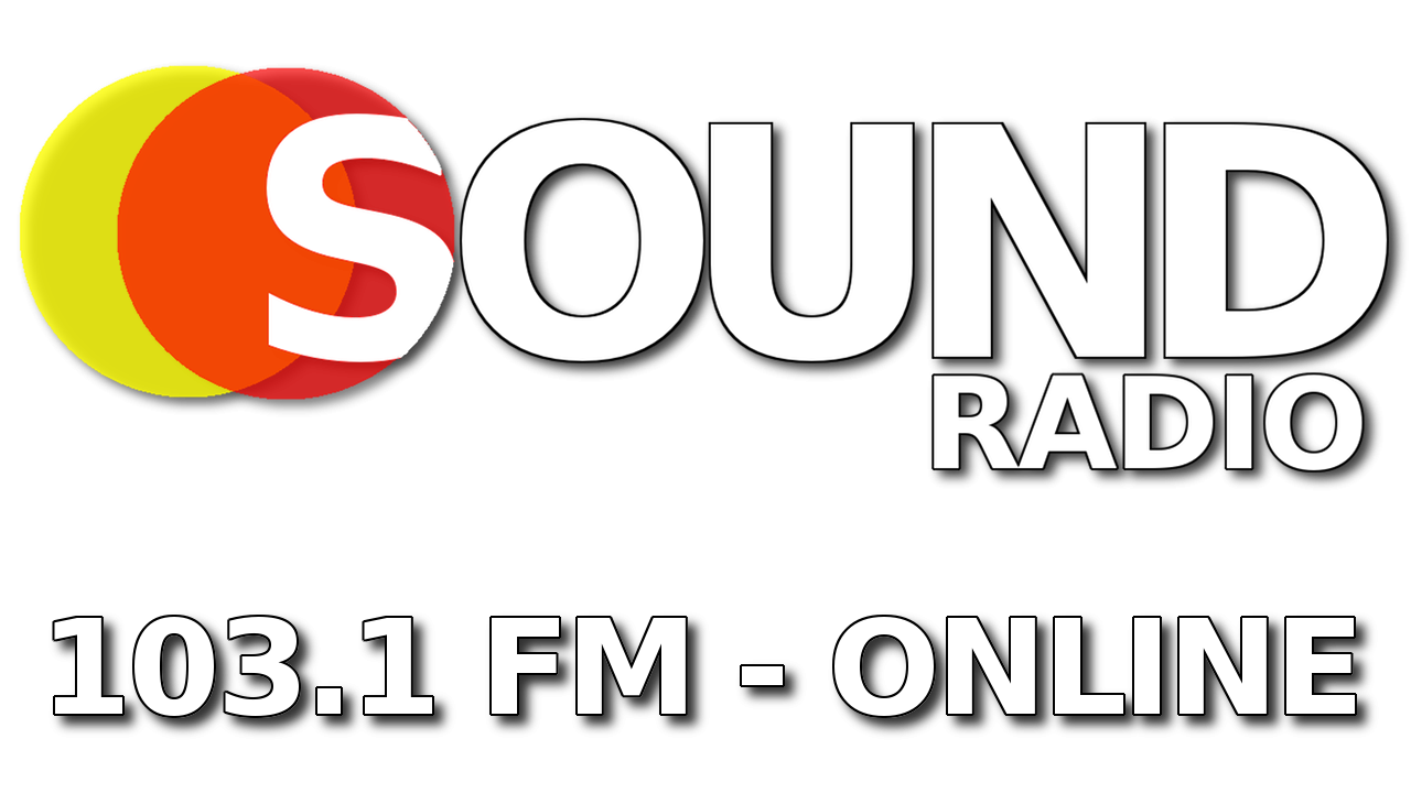 Sound Radio Wales – The BIG Sound of North Wales