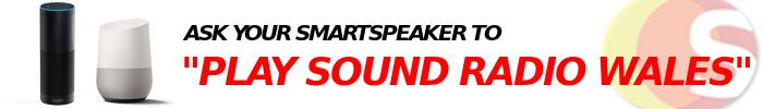 Play Sound Radio Wales